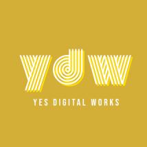 yes digital works | digital marketing seo